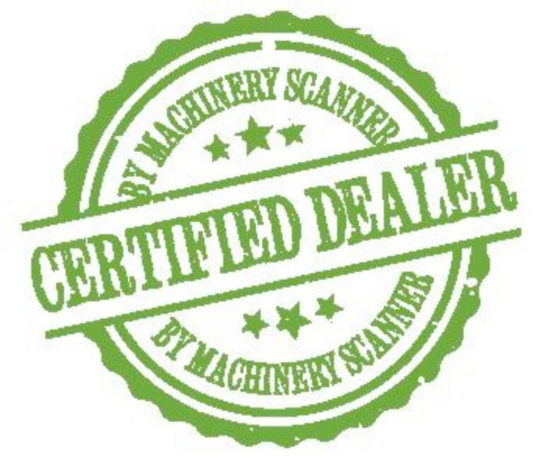 Certif_Dealer