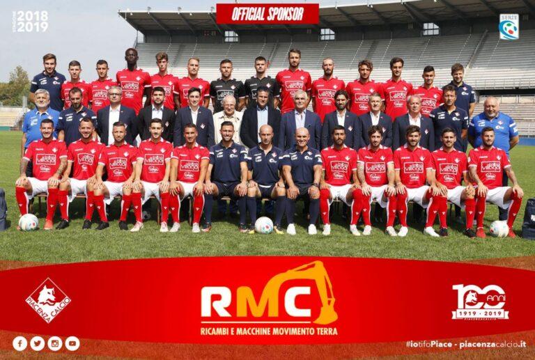 Piacenza-Calcio