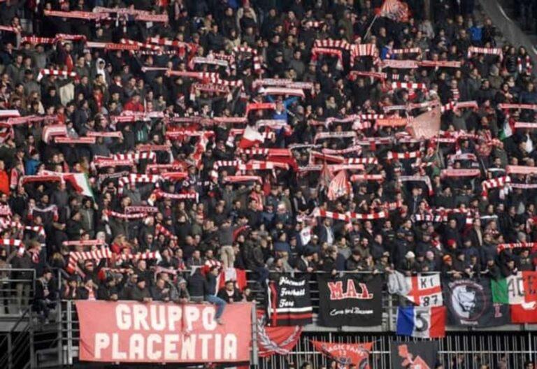 Piacenza-tifosi(1)