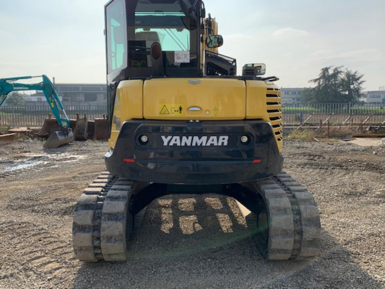 Yanmar-SV100-2A-6