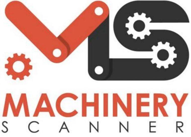 machinery_scanner