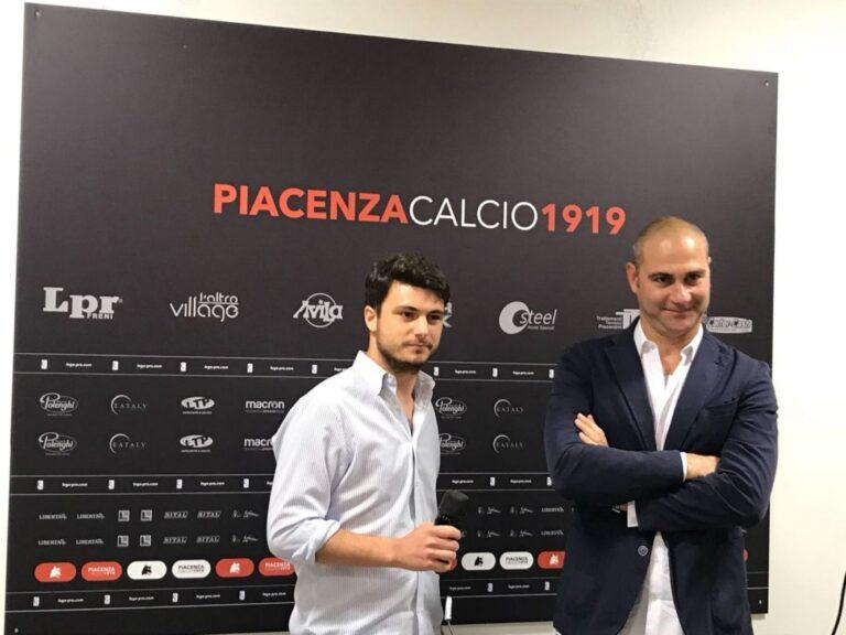 pc-calcio