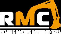 RMC-logo@2x