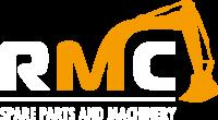 RMC_logo-EN
