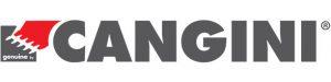 logo_cangini