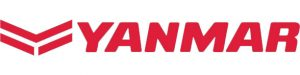 logo_yanmar